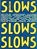 echange, troc Musicom - Slows - Volume 2
