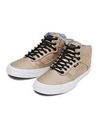 Vans Mens Bedford Palm Camo Sneakers