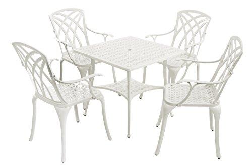 alium-washington-cast-aluminium-4-seater-square-garden-furniture-set-in-white-outside-furniture-for-