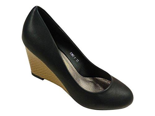 Compensées D'urgenceSac Shoes Acheter Chaussures 12 À ZkuOwPXiT