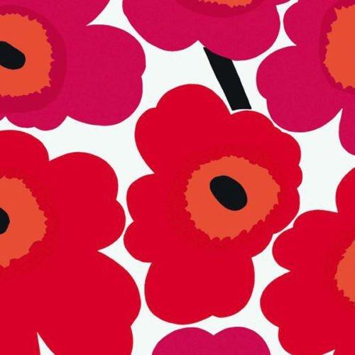 13071-marimekko-abstrait-fleurs-rose-papier-peint-galerie