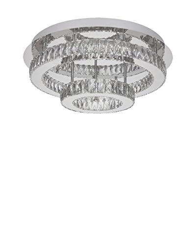 Light & Co. Plafondlamp Irpina metal
