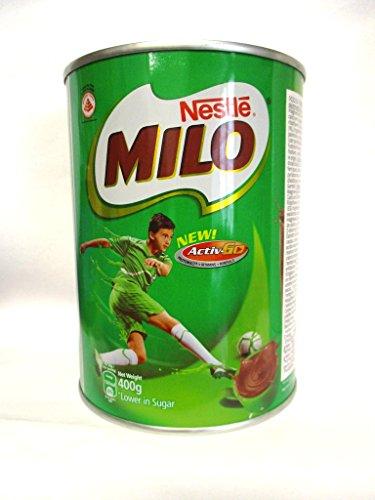 nestle-milo-400g-proto-malt-malted-barley