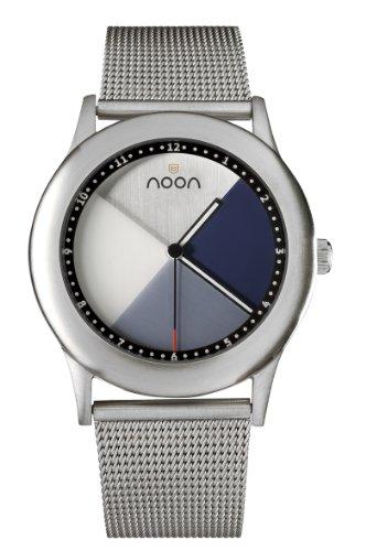 Noon Copenhagen Unisex Wristwatch Design 17033