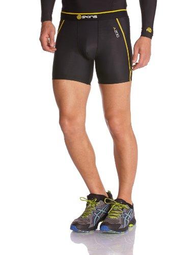 Skins Bio A200 Compression Tight Shorts