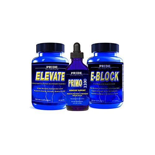 1-Muscle-Building-Stack-Testosterone-Booster-Anabolic-Growth-Recovery-Support-Estrogen-Blocker-3-Bottles-Best-Lean-Muscle-Mass-Building-Stack-for-Improving-Strength-Endurance-Recovery