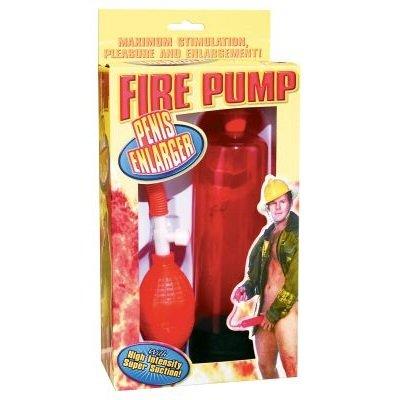 41EC%2Bu7wvSL. SL500  Pipedream Fire Pump