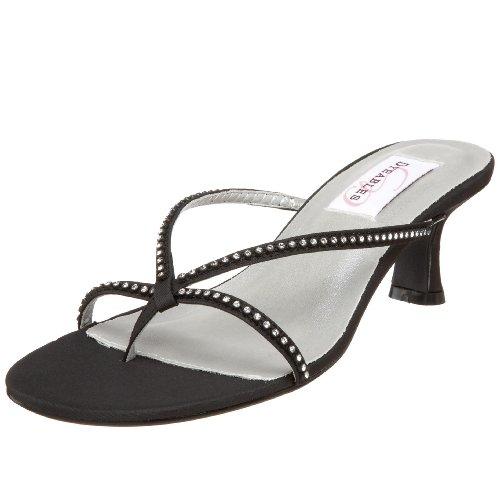 Luxury Wide Width Amp Plus Size Shoes For Women  Torrid