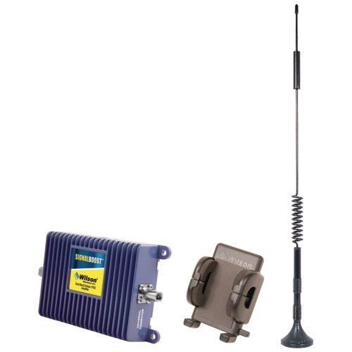 improve mobile signal at home with Best Buy Wilson Electronics Signalboost 811214 Cell Phone Signal Booster Kit For Car And Building W Mag  Mount Antenna And Cradle Single User Solution Free Shipping on 256 Ws2813 in addition Apple Iphone 8 Plus 256gb Silver in addition Govt Will Take Stern Steps To Address The Mobile Call Drop Issue Tele  Minister 554 also Diy Homemade Cell Phone Signal Booster also Dell Mds14 Dual Monitor Stand Stand For 2 Monitors Black Screen Size 24 For Latitude E5270 E7270 Precision Mobile Workstation 3510 5510 7510 7710.