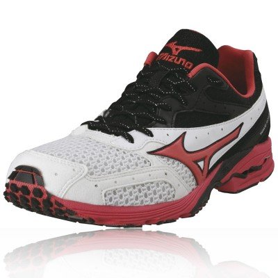 Mizuno Wave Ronin 4 Racing Shoes