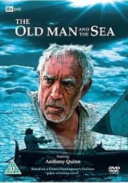 the old man and the sea pdf