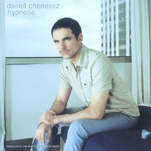 Daniel Chenevez Net Worth