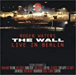 Wall: Live in Berlin
