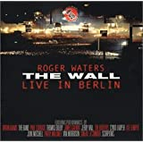 Wall: Live in Berlin ~ Roger Waters