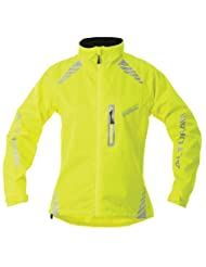 Altura Ladies Night Vision Jacket