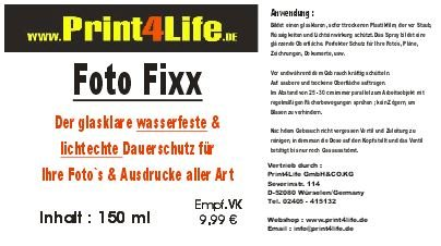 colour-protection-spray-fixierspray-mit-farbschutz-klarlack-glasklar