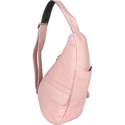 ameribag-healthy-back-bag-classic-leather-extra-small-blush