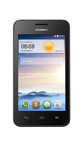 huawei-ascend-y330-smartphone-ohne-sim-4-zoll-13ghz-dual-core-32mp-kamera-microsd-bis-zu-32gb
