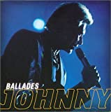 echange, troc Johnny Hallyday - Ballades