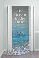 The Ocean in the Closet