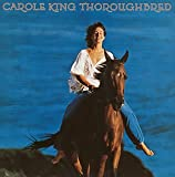 Thoroughbred (Jpn) Carole King