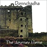Donnchadha - Journey Home