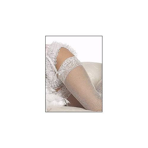 fishnet_thigh_high_stockings_SS500_.jpg