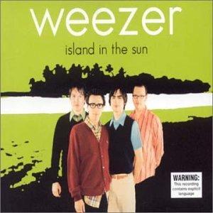 weezer - Island In The Sun - Zortam Music