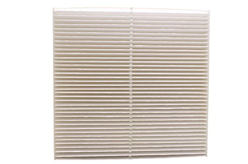 PT Auto Warehouse CF016P - Cabin Air Filter