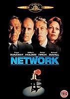Network [Import anglais]