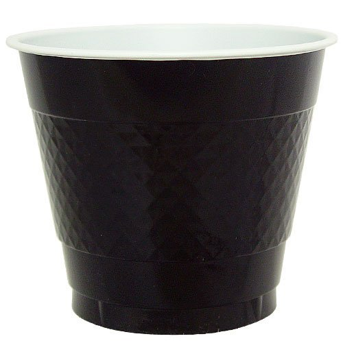 50 Count Plastic Cup