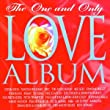 One & Only Love Album