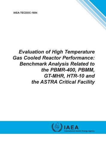 evaluation-of-high-temperature-gas-cooled-reactor-performance-benchmark-analysis-related-to-the-pbmr