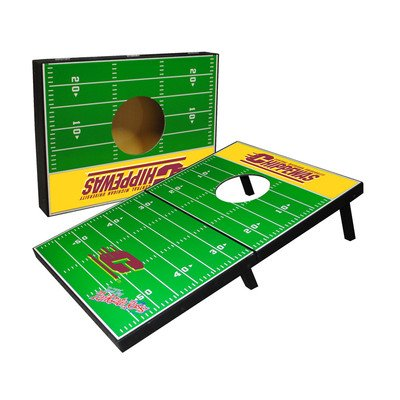 Buy Central Michigan Chippewas Tailgate Toss Game