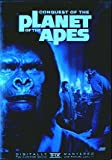 Conquest of the Planet of the Apes (Bilingual)