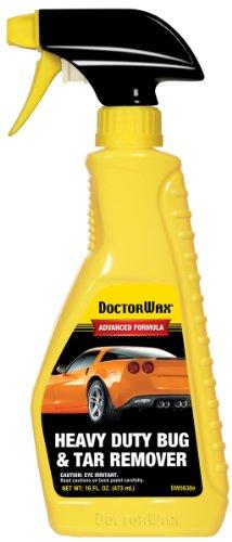 doctorwax-dw5630e-heavy-duty-bug-and-tar-remover-16-fl-oz