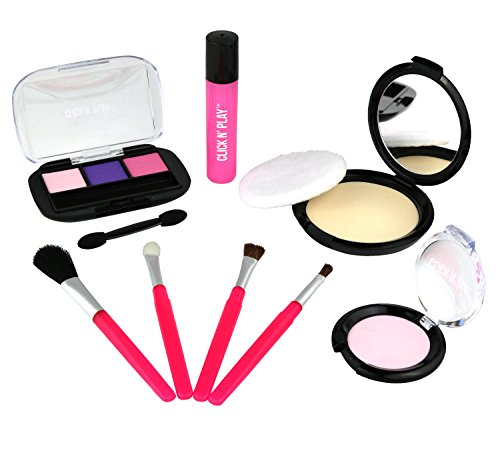 Click-N-Play-Pretend-Play-Cosmetic-and-Makeup-Set