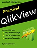 Practical QlikView