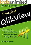 Practical QlikView (English Edition)