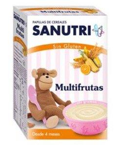lactalis-nutricion-infantil-sanutri-multifrutas-gluten