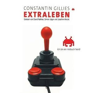 Extraleben Hörbuch