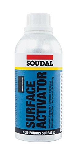 soudal-surface-activator-ein-reiniger-entfetter-und-primer-in-einem-flasche-500ml