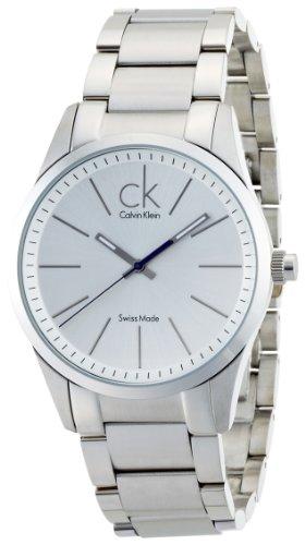 Calvin Klein Gents Watch New Bold K2241120