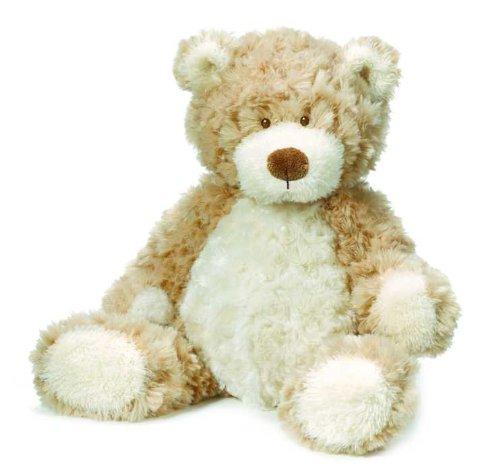 Ganz Baby Plush Bear