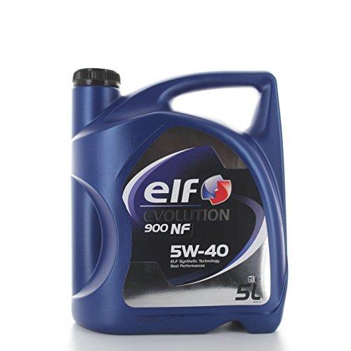 huile-moteur-elf-evolution-900-nf-5w40-bidon-de-5-l