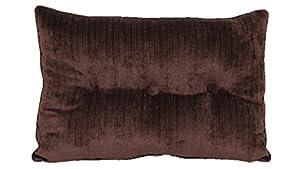 Amazon Com Brentwood Originals 1540 Concord Pillow 14
