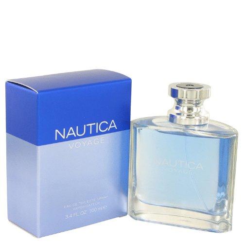nautica-nautica-voyage-by-nautica-eau-de-toilette-spray-34-oz-95-ml