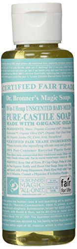pure-castile-liquid-soap-baby-mild-4-fl-oz-liquid