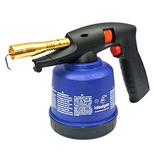 lotlampe-lotbrenner-bunsenbrenner-piezo-loten-lotgerat-laser-3000