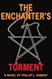 img - for The Enchanter's Torment book / textbook / text book